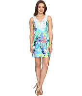 Lilly Pulitzer - Largo Shift
