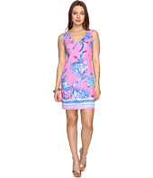 Lilly Pulitzer - Tandie Shift
