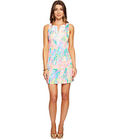 Lilly Pulitzer - Gabby Shift