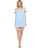 Susana Monaco - Nini Dress