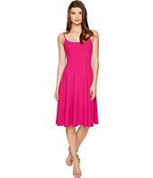Susana Monaco - Paisley Dress