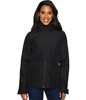 The North Face - Morialta Jacket