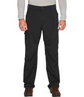 Columbia - Big & Tall Silver Ridge Stretch Pants