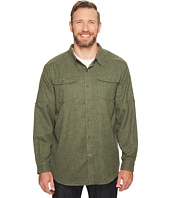 Columbia - Big & Tall Pilsner Lodge Long Sleeve Shirt