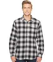 Columbia - Boulder Ridge Long Sleeve Flannel