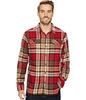 Columbia - Flare Gun™ Flannel III Long-Sleeve Shirt