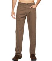 Columbia - Pilot Peak Five-Pocket Pants