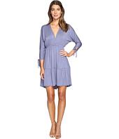 Rachel Pally - Marielle Dress