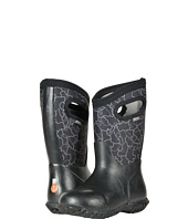 Bogs Kids - Durham Crackle (Toddler/Little Kid/Big Kid)