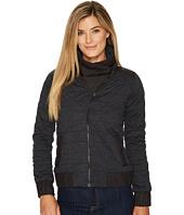 Marmot - Elsee Jacket