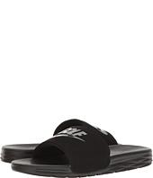 Nike Golf - Benassi Solarsoft 2 G