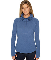 Marmot - Annie Long Sleeve