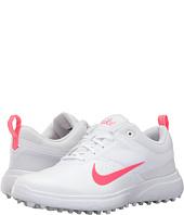 Nike Golf - AKAMAI