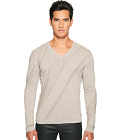 Versace Collection - V-Neck Sweater
