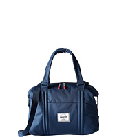 Herschel Supply Co. - Strand Sprout Diaper Bag
