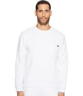 Versace Jeans - Light Sweater EB7GPB7FA