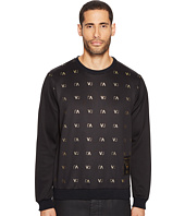 Versace Jeans - Light Sweater EB7GPB7F5