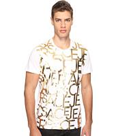 Versace Jeans - T-Shirt EB3GPB708