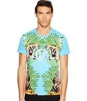Versace Jeans - T-Shirt EB3GPB744