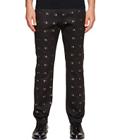 Versace Jeans - Trousers EA2GPB1F8