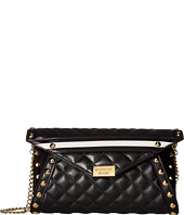 Boutique Moschino - Quilted Bag
