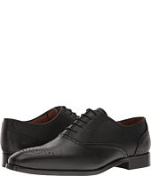 Paul Smith - PS Gilbert Oxford