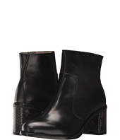 Paul Smith - PS Luna Boot