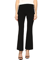 Boutique Moschino - Wide Ankle Pants