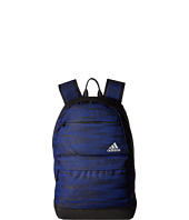 adidas - Daybreak Backpack