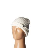 Sanuk - Iglu Chunky Cable Knit Beanie