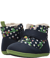Bogs Kids - Elliot Giraffe (Infant/Toddler)