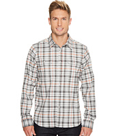 Mountain Hardwear - Stretchstone Long Sleeve Shirt