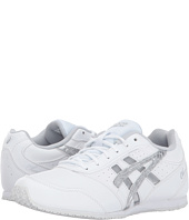 ASICS Kids - Cheer 8 GS (Toddler/Little Kid)