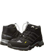 adidas Outdoor Kids - Terrex Mid GTX (Little Kid/Big Kid)
