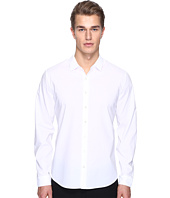 ATM Anthony Thomas Melillo - Classic Dress Shirt