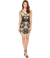 Nicole Miller - Hialeah Lace Party Dress