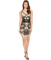 Nicole Miller - Hialeah Lace Party Dress