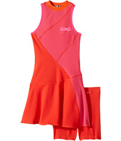 adidas Kids - Stella McCartney Dress (Little Kids/Big Kids)