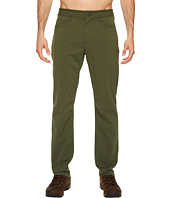 Mountain Hardwear - MT5 Pants