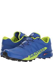 Salomon - Speedcross Pro 2