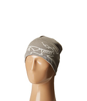 Arc'teryx - Bird Head Toque