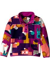 Burton Kids - Minishred Spark Fleece Pullover (Toddler/Little Kids)