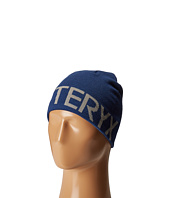 Arc'teryx - Word Head Toque