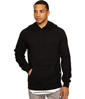 Publish - Bowen - Hooded Sweater