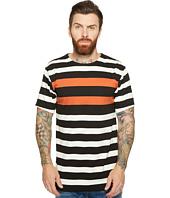 Publish - Vance - Striped Knit