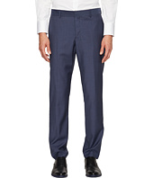 The Kooples - Suit Pants End-On-End