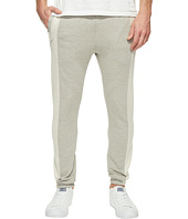 Publish - Jansen - Fleece Jogger