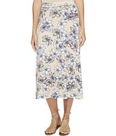 Clayton - Claude Midi Skirt