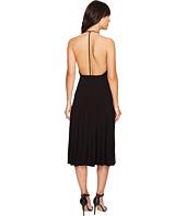 Clayton - Salma Dress