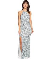 Clayton - Marian Dress